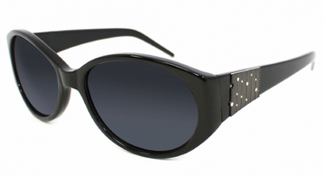Sunglasses from Kay Unger